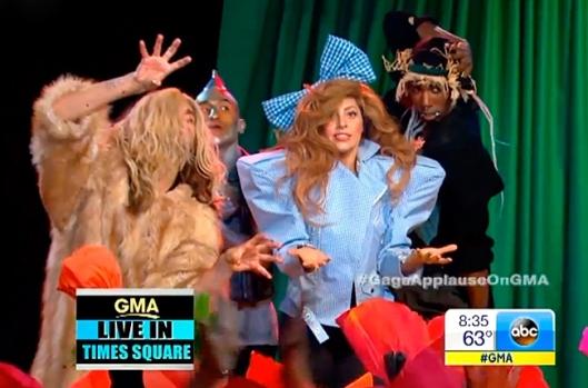 lady-gaga-applause-gma-650-430